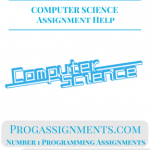 Computer Science