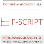 F-Script
