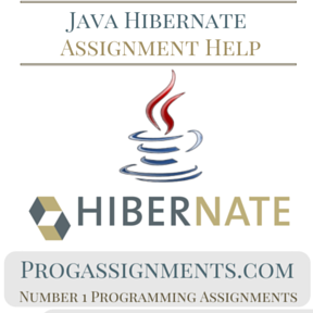 Java HiberNate Assignment Help