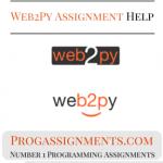 Web2Py