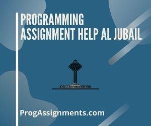 Homework help alabama